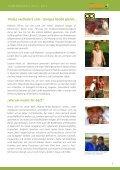 Myanmar Jahresberichte 2014-2017 - Seite 3