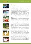 Myanmar Jahresberichte 2014-2017 - Seite 4