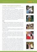 Myanmar Jahresberichte 2014-2017 - Seite 5