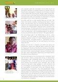 Myanmar Jahresberichte 2014-2017 - Seite 6