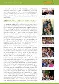 Myanmar Jahresberichte 2014-2017 - Seite 7
