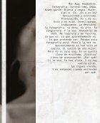 Asociaciones Vagas - Page 3