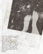 Asociaciones Vagas - Page 5
