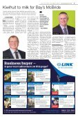Bay of Plenty Business News November/December 2018 - Page 3