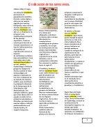 EL DIARIO DE LA NATURALEZA - Page 3