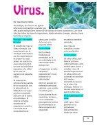 EL DIARIO DE LA NATURALEZA - Page 6