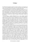Como se escribe un guion - Michel Chion - Page 5