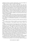 Como se escribe un guion - Michel Chion - Page 6