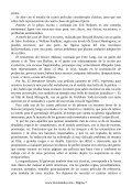 Como se escribe un guion - Michel Chion - Page 7