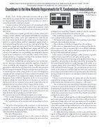 December 2018 Newsletter - Page 5
