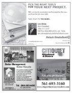 December 2018 Newsletter - Page 7