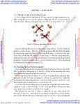 TỔNG HỢP VÀ NGHIÊN CỨU ỨNG DỤNG CỦA Cu2O NANO - Page 7