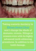 What Creates Discolouration of Your Teeth And How To Treat It? - Page 6