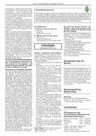 amtsblattl-46 - Page 4