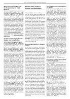 amtsblattl-46 - Page 5