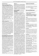 amtsblattl-46 - Page 6