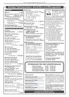 amtsblattn47 - Page 2