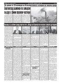 "Вестник ""Струма"" брой 274 - Page 6"