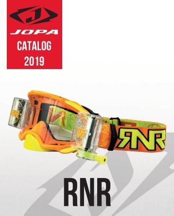 Jopa Katalog 2019 - RNR