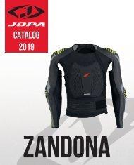 Jopa Katalog 2019 - Zandona