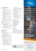 Industrieanzeiger 33.18 - Seite 5