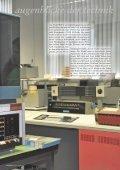 Industrieanzeiger 33.18 - Seite 7