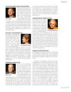 Jagd & Natur Ausgabe Dezember 2018 | Vorschau - Page 3