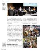 Jagd & Natur Ausgabe Dezember 2018 | Vorschau - Page 4