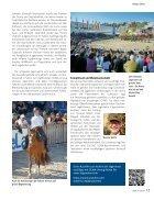Jagd & Natur Ausgabe Dezember 2018 | Vorschau - Page 5