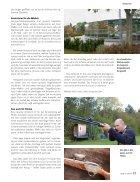 Jagd & Natur Ausgabe Dezember 2018 | Vorschau - Page 7