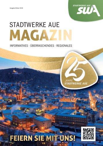 SWA_Magazin_04_2018_Stand07_11_2