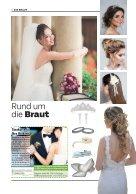 2018/47 - GZ_HochzeitWeiblich - Seite 6