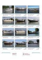 DRUKPROEF_Sleeuwijk Yachting - Page 4
