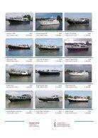 DRUKPROEF_Sleeuwijk Yachting - Page 5