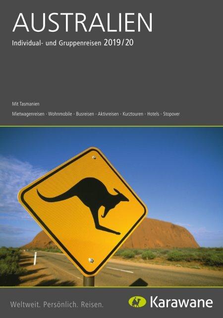 2019-Australien-Katalog
