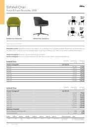 A_Preisliste_2017_Softshell_Chair_at-de