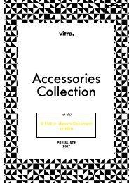 A_Preisliste_2017_Accessories_Collection_at-de