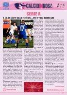 CalcioInRosa_10 - Page 3