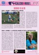 CalcioInRosa_10 - Page 5