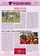 CalcioInRosa_10 - Page 6