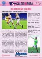CalcioInRosa_10 - Page 7