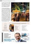 Nikolassee & Schlachtensee Journal Dez/Jan 2018 - Seite 4