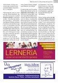 Nikolassee & Schlachtensee Journal Dez/Jan 2018 - Seite 5