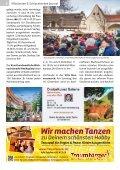 Nikolassee & Schlachtensee Journal Dez/Jan 2018 - Seite 6