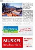 Dahlem & Grunewald Journal Dez/Jan 2018 - Seite 4