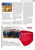 Dahlem & Grunewald Journal Dez/Jan 2018 - Seite 5