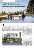 Dahlem & Grunewald Journal Dez/Jan 2018 - Seite 6