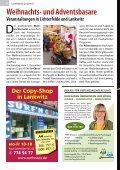 Lankwitz Journal Dez/Jan 2018 - Seite 4