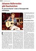 Lankwitz Journal Dez/Jan 2018 - Seite 6