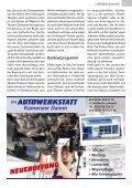 Lankwitz Journal Dez/Jan 2018 - Seite 7